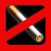 Download Quit Smoking Helper free for iPhone, iPod and iPad