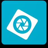 Adobe Photoshop Elements 12 Editor