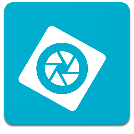 Adobe Photoshop Elements 12 Editor