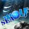 SeaWolf Sub Hunt