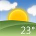 天気 for iPad