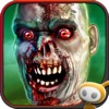 Contract Killer: Zombies for iPhone / iPad