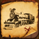 Railroad tycoon - tra...