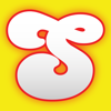 Songify by Smule - Smule