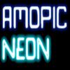 绘图与图像编辑 Amoneon for Mac