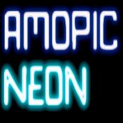 绘图与图像编辑 Amoneon