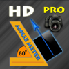 Angle Meter PRO HD for iPad
