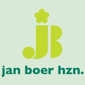 Jan Boer hzn
