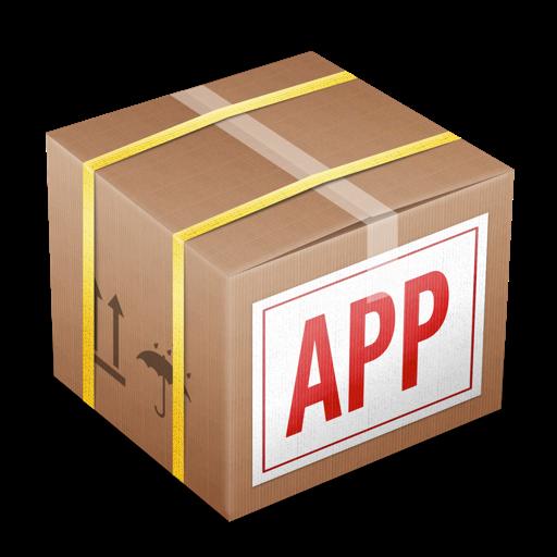 App Wrapper Mini : Enhance Xojo Build Options