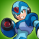 MEGA MAN X iOS