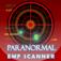 Paranormal EMF Scanner