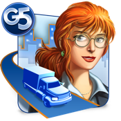 AVG Game – Virtual City [Mac/iOS]