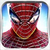 The Amazing Spider-Man for iPhone / iPad