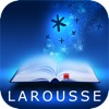 Dictionnaire de français for iPhone / iPad