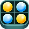 Four in a Row Free for iPhone