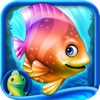 Tropical Fish Shop: Annabel's Adventure HD (Full)