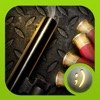 Shotgun Free for iPhone