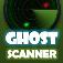 Ghost Scanner VX