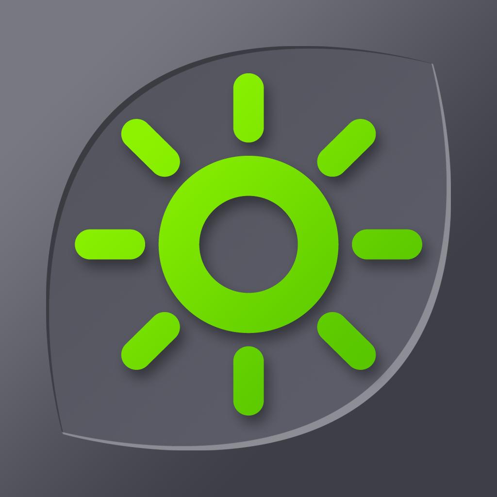 EZ Brightness Pro ( Reduce battery consumption, protect your eyes )