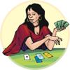 MoodWorks - Tarot Readings  artwork