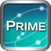 CCS-Prime