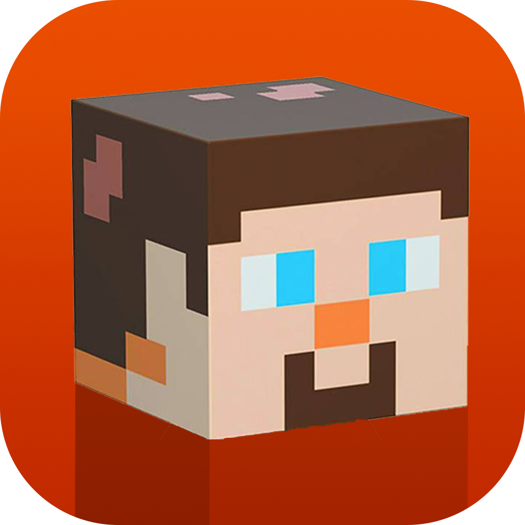 Skin Editor Creator For Minecraft Pe Skins And Texture Packs For