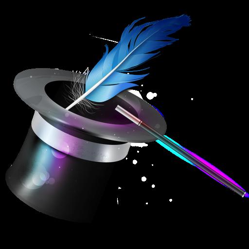 MagicVector