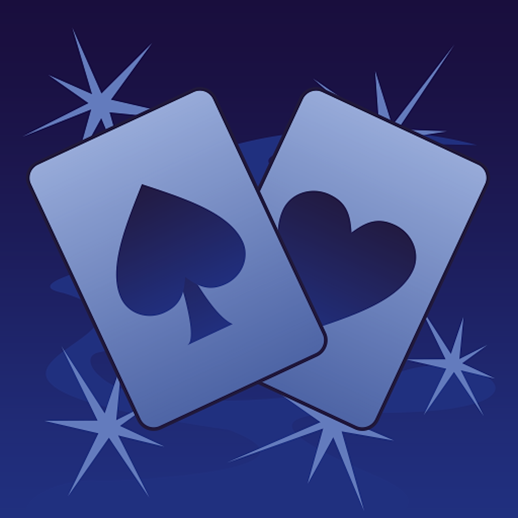 Solitaire: Play then sleep