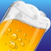 iBeer Pro - Drink beer on your iPhone for iPhone / iPad