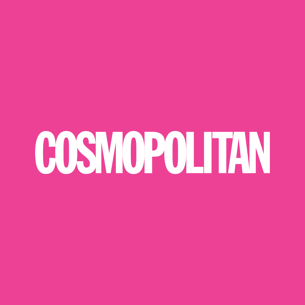 cosmopolitan an advertisers playground Facebook bans foreign advertisers for walmart is moving cosmopolitan magazine from rattlesnake bites young girl scout at northern california playground logo.