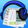 Web ESL Pod Player