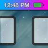 Apps4Life - Chroma - Custom Status Bars Overlays For Your Wallpaper  artwork