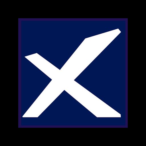 XTick Forex Informer
