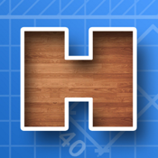 Home 3D for iPad