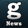 gooNews
