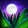 Relax Melodies Premium HD: Sleep zen sounds & white noise for meditation, yoga and baby relaxation for iPad