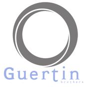 Guertin