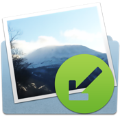 Photo Importer for Mac