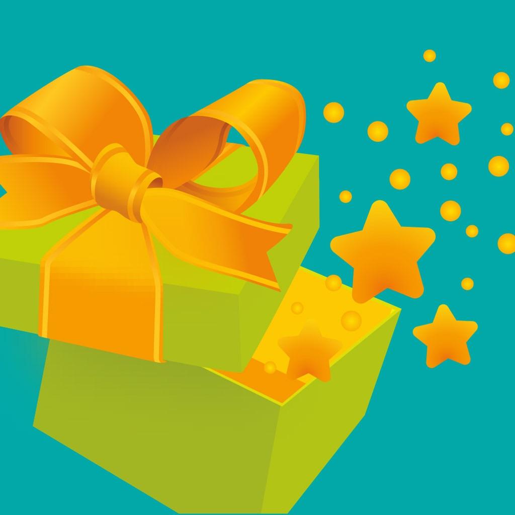 pampers rewards login