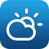 Weather forecast - 10 days, 36 hours forecast, air quality, PM2.5 - Beijing Kingsoft Internet Security software Co.Ltd