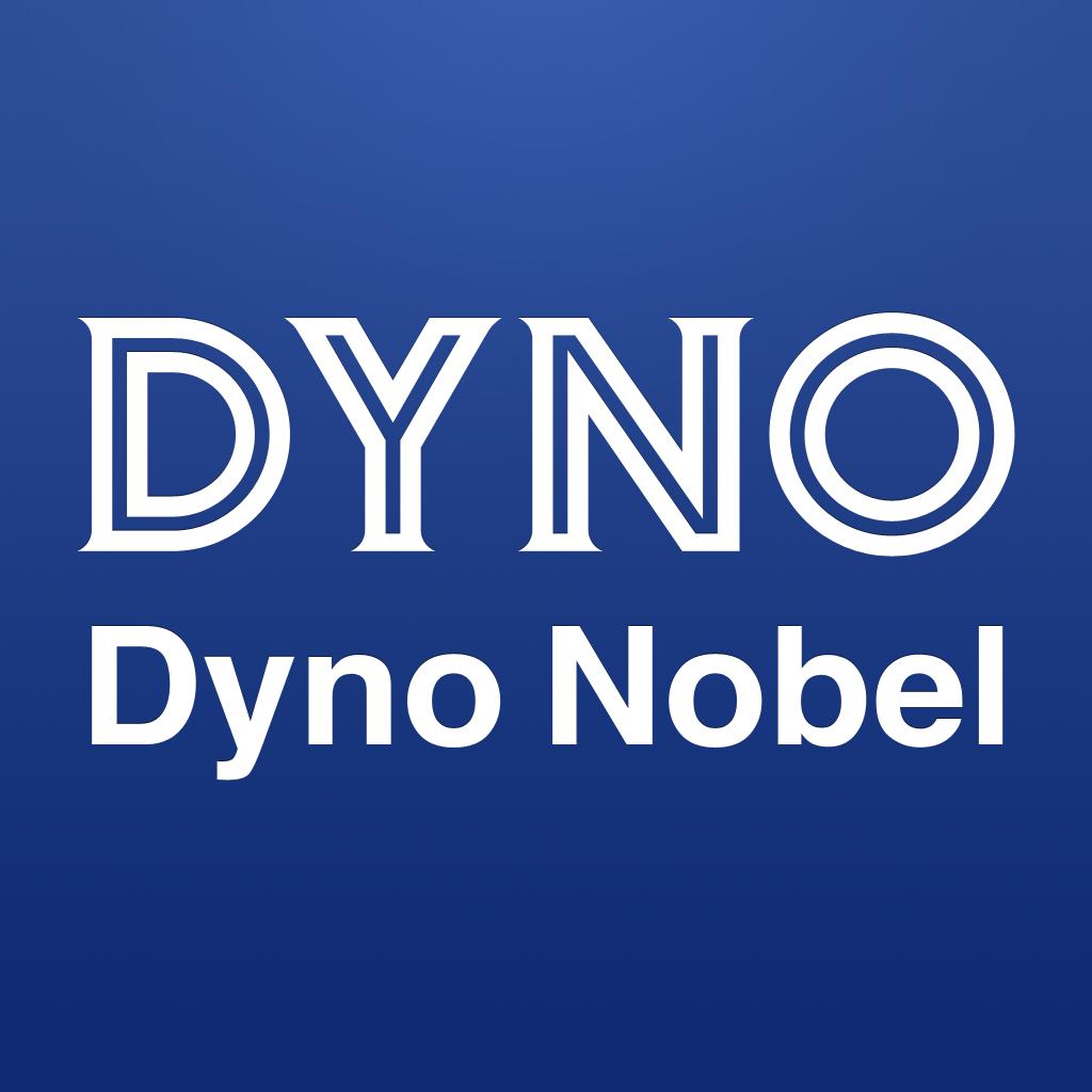 Dyno Nobel Explosives Engineers Guide