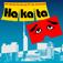 博多観光マップ