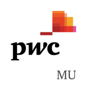 PwC Mauritius Recruitment
