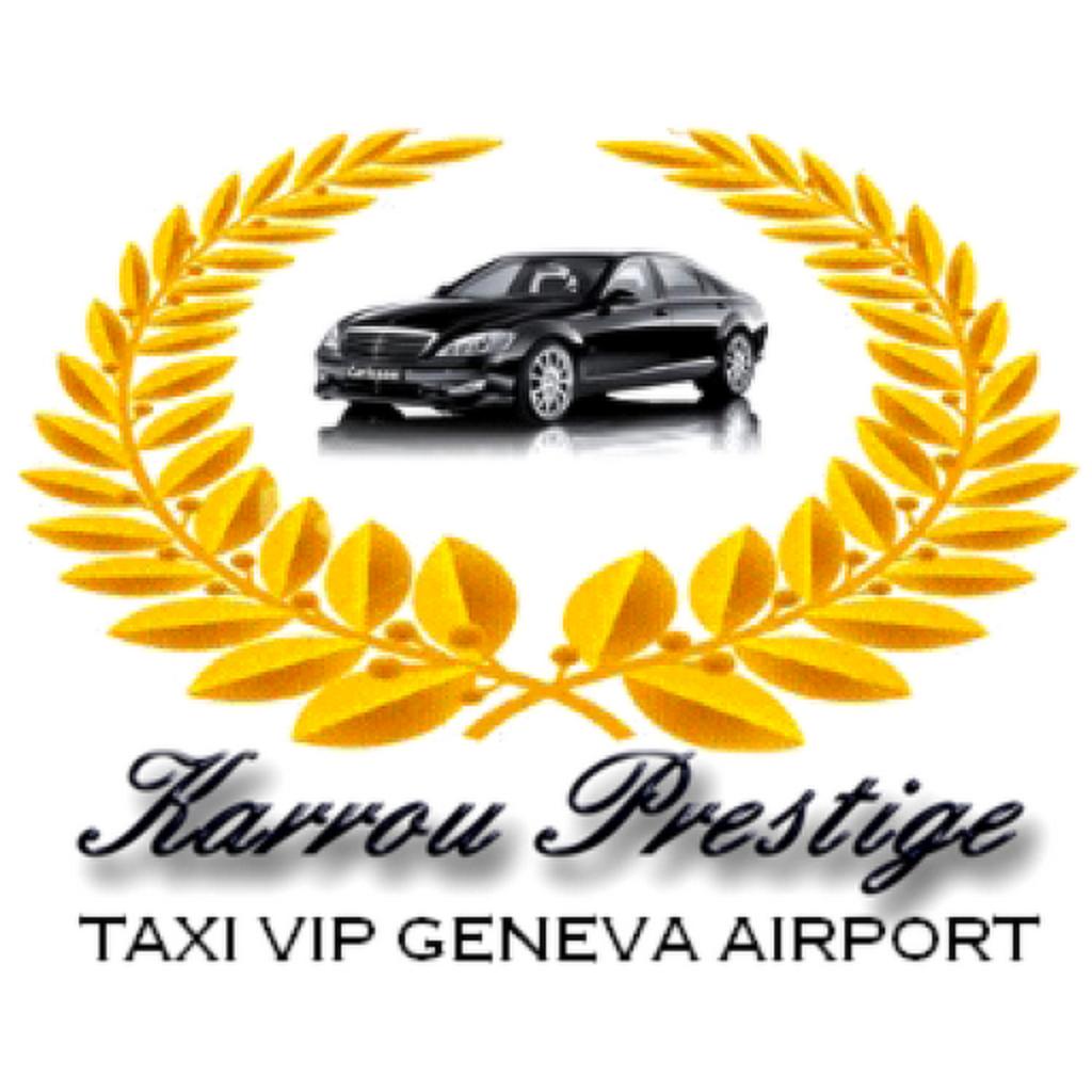 Cabsch: cabs taxi services - gen0e8ve taxis 202 - ask proposal taxi gen0e8ve gen0e8ve taxis 202 - ask proposal taxi gen0e8ve