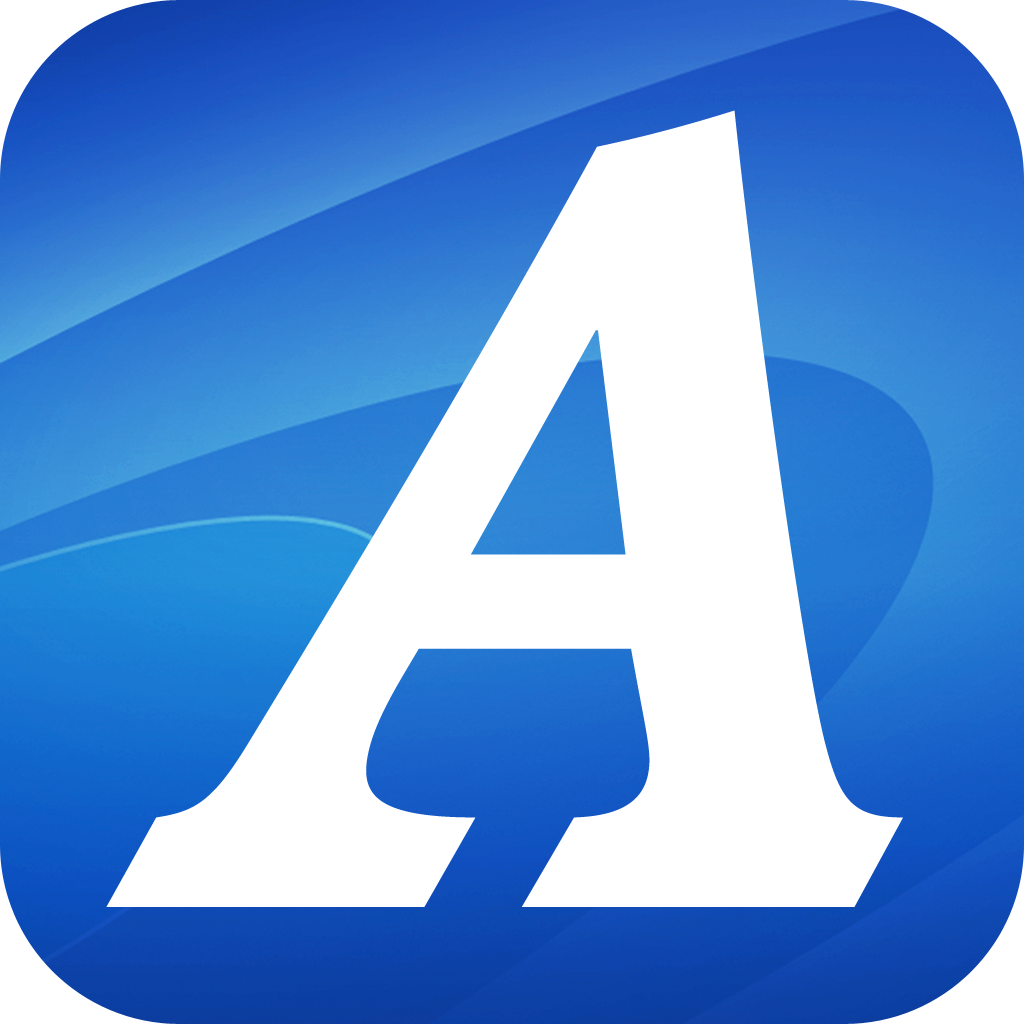 Alaska USA Federal Credit Union app: insight & download.