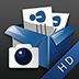 CamCard HD - プロフェッショナ...