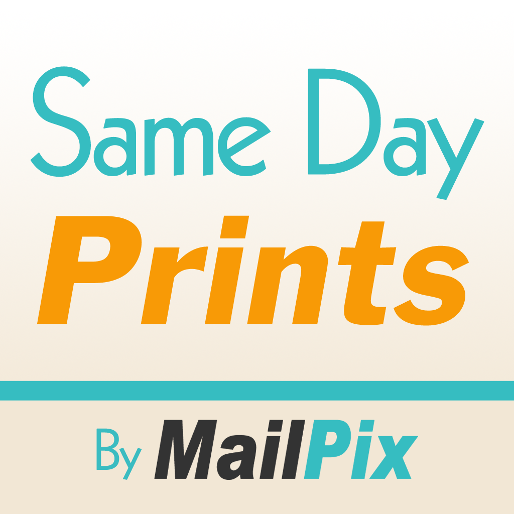 cvs same day photo prints  print your photos from your camera roll instantly app  insight