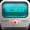 EasyRecorder - Screen Recorder (AppStore Link)
