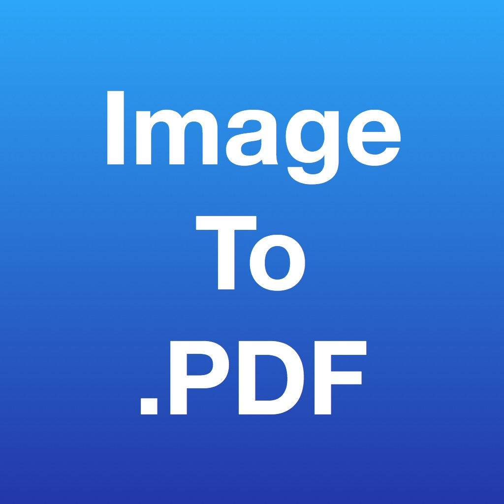 pdf to image converter app
