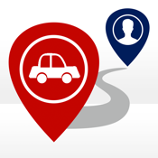 FindMyCar app review